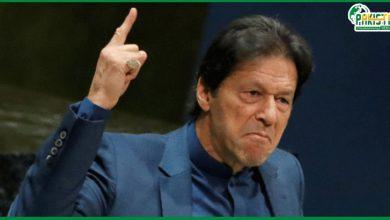 Photo of اپنی حکومت میں دہرا معیار نہیں چلنے دوں گا، وزیراعظم