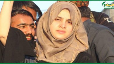 Photo of سپریم کورٹ کے ایکشن کے بعد تہرے قتل کا مرکزی ملزم گرفتار