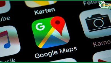 Photo of گوگل نے سوشل میڈیا صارفین کو بڑی سہولت فراہم کردی