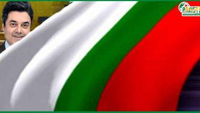 Photo of امید ہے تحریک انصاف 2 وزارتوں کا وعدہ پورا کرے گی: ایم کیو ایم