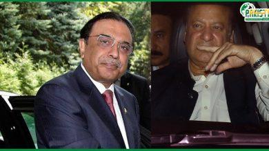 Photo of اسمبلیوں کو چھوڑنا عمران خان کو مضبوط کرنے کے مترادف ہے