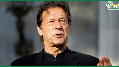 Photo of اسی ایوان سے اعتماد کا ووٹ حاصل کروں گا : وزیر اعظم