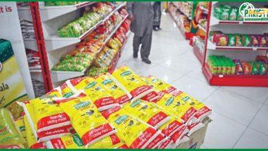Photo of گھی کی قیمت میں 30 روپے فی کلو اضافے کا امکان