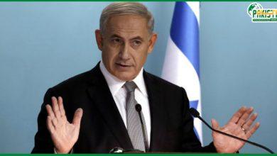 Photo of اسرائیلی وزیراعظم نے دورہ متحدہ عرب امارات منسوخ کر دیا