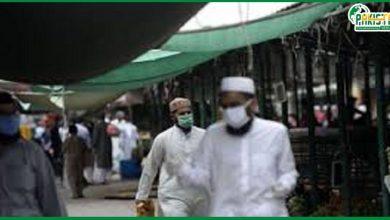 Photo of ملک بھر میں ہفتے میں دو دن کاروباری سرگرمیاں بند رکھنے کا فیصلہ