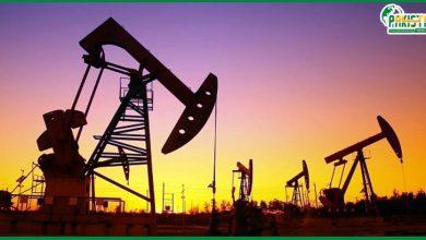 Photo of عالمی مارکیٹ میں خام تیل کی قیمت سال کی بلند ترین سطح پر