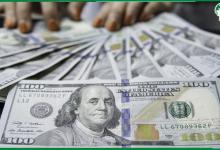 Photo of ڈالر مسلسل کمی کے بعد 16 پیسے مزید سستا