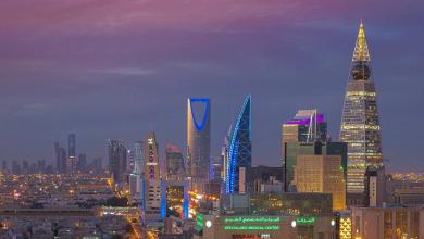 Photo of سعودی عرب میں نئے ویزے پر آنے کے لیے کوئی رکاوٹ تو نہیں؟