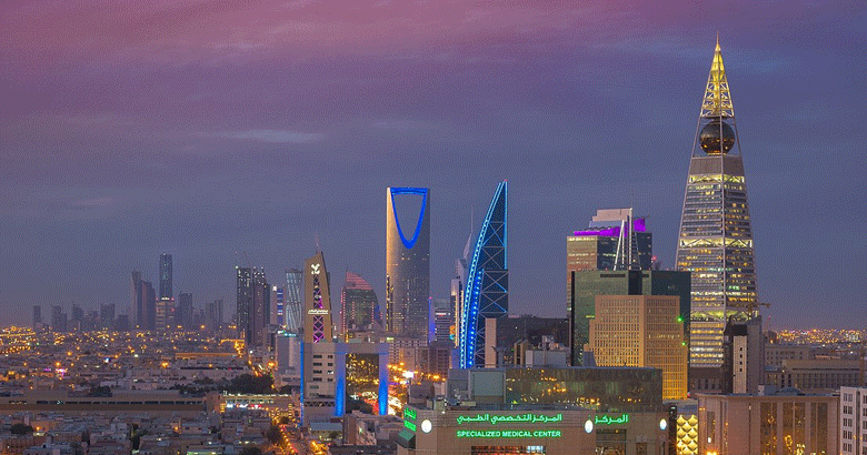 سعودی عرب میںنئے ویزے پر آنے کے لیے کوئی رکاوٹ تو نہیں؟