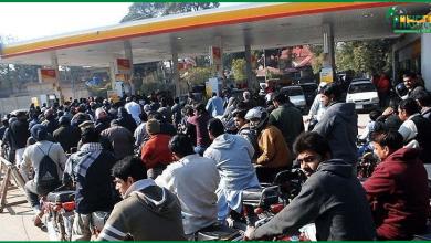 Photo of اوگرا کے ابتک کے تمام چیئرمین طلب، لاہورہائیکورٹ
