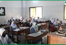 Photo of سرکاری و نجی اسکولز 6 اپریل سے 15 دن بند رکھنے کا فیصلہ