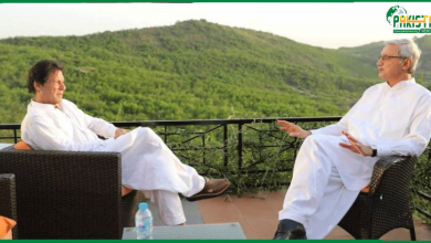 Photo of جہانگیر ترین کی سب سے بڑا سیاسی پاور شو دکھانے کے لئے کوششیں عروج پر