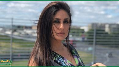 Photo of کرینہ کپور کا ویک اینڈ کیسے گزرتا ہے؟