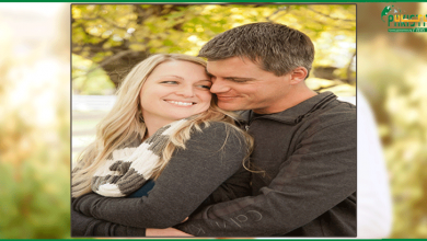 Photo of میاں بیوی گزشتہ 3سال میں 18بار گھر تبدیل کر چک،وجہ ایسی کہ شادی شدہ افراد بھی مسکرائے