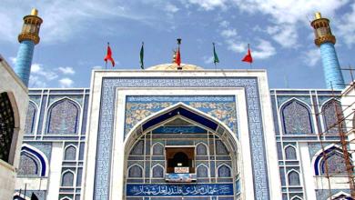Photo of حضرت لعل شہبازقلندر کے مزار میں ہنگامہ آرائی کا مقدمہ درج