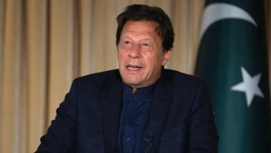 Photo of چند روز بعد وفاقی کابینہ میں رد و بدل کا فیصلہ