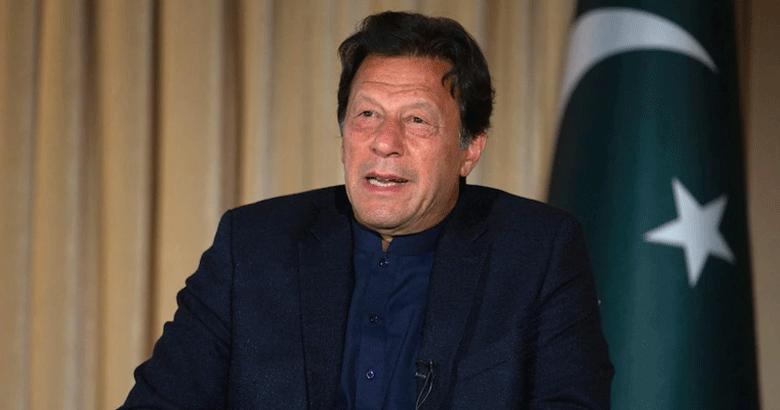 چند روز بعد وفاقی کابینہ میں رد و بدل کا فیصلہ