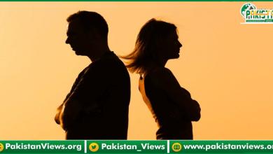 Photo of پاکستانی معاشرے میں عورت ہونا زیادہ فائدہ مند ہے یا مرد؟ سروے نتائج سامنے آگئے