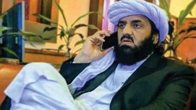 Photo of سینیٹر حافظ حمداللہ کا شناختی کارڈ بلاک اور شہریت منسوخی کا حکم کالعدم قرار