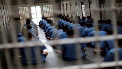 Photo of سعودی عرب کی جیلوں میں موجود 1100 پاکستانی قیدیوں کو واپس لے جا رہے ہیں