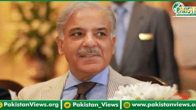 Photo of لاہور ہائی کورٹ کا بڑا فیصلہ، شہباز شریف کو بڑا ریلیف دے دیا