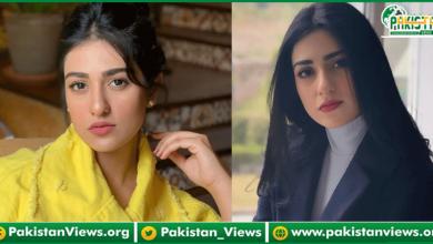 Photo of بھارتی گلوکار بھی سارہ خان کی خوبصورتی کے معترف