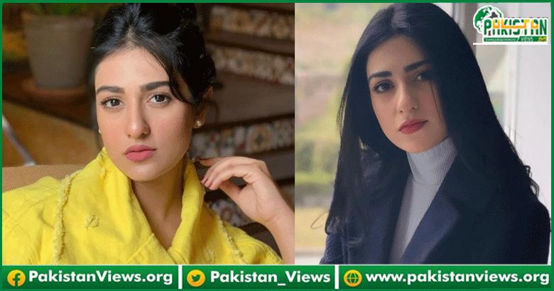 بھارتی گلوکار بھی سارہ خان کی خوبصورتی کے معترف