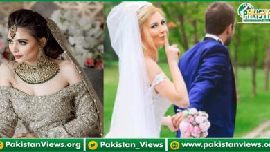 Photo of ایک امام مسجد کی شادی کے دو ہفتے کے بعد اس کی اپنی بیوی مرد نکل آئی