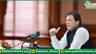 Photo of وزیراعظم عمران خان ایک بار پھر براہ راست گفتگو میں سوالات کے جواب دیں گے