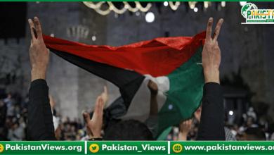 Photo of مقبوضہ بیت المقدس میں اسرائیل کے مظالم جاری