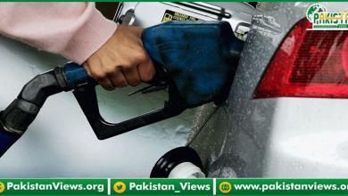 Photo of پٹرول کی قیمت کے حوالے سے عوام کیلئے بڑی خبر