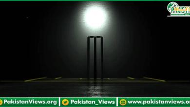 Photo of کورنا کے باعث سابق بھارتی کرکٹر انتقال کر گئے