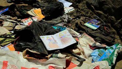 Photo of نائیجریا کی ریاست نائجر میں دہشت گردوں نے اسلامی اسکول پر حملہ