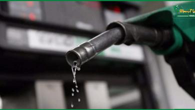 Photo of پیٹرول کی قیمت 2 روپے 13 پیسے اضافہ