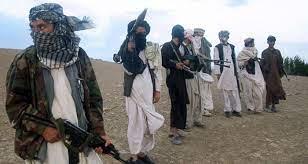 Photo of افغانستان کے 87 اضلاع طالبان کے کنٹرول میں آگئے: حامد کرزئی