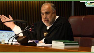 Photo of اپوزیشن نے اسپیکرکی جانب سے7 اراکین پر پابندی لگانےکا فیصلہ مستردکردیا