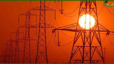 Photo of نیشنل الیکٹریسٹی پالیسی منظور ، مسقتبل کےلیے منصوبہ بندی کر رہے ہیں