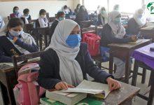 Photo of سندھ  میں دسویں اور بارہویں جماعت کے امتحانی شیڈول کا اعلان