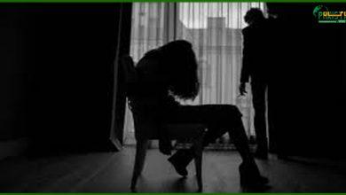 Photo of پنجاب میں 10 سال کی لڑکی سے زیادتی کا افسوسناک واقعہ