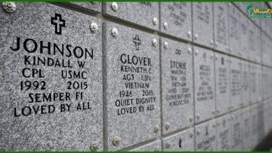 Photo of نائن الیون کے بعد سے امریکی فوجیوں نے زیادہ خود کشی کی