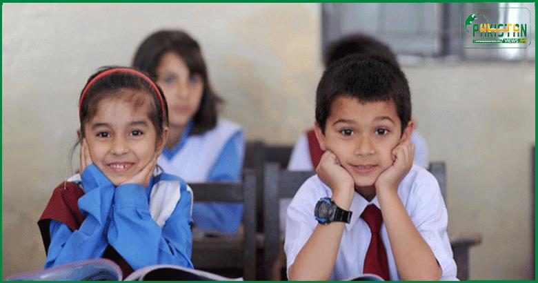 وزیراعلیٰ سندھ کا 21 جون سے پرائمری اسکولز کھولنے کا فیصلہ