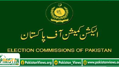 Photo of سندھ میں بلدیاتی انتخابات کی تیاریوں کے پیش نظر الیکشن کمیشن نے کمیٹیاں قائم کردیں
