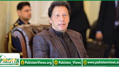 Photo of پاکستان بدل رہاہے اور ترقی کی جانب رخ موڑتی معیشت کامیابی کے نتائج ہیں
