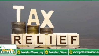 Photo of آئندہ بجٹ اصلاحات کے باعث عوام کو چند ٹیکسز میں ریلیف فراہم کیا جانے کا امکان
