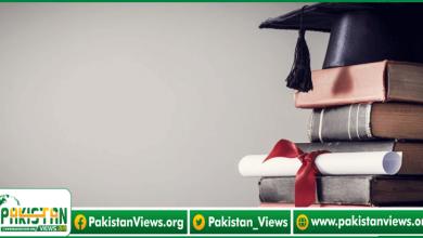 Photo of محکمہ خزانہ سندھ نے پی ایچ ڈی ملازمین کو الاؤنس دینے سے معذرت کرلی