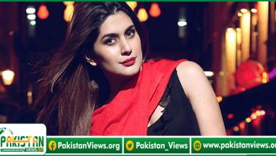 Photo of نام بگاڑنے پر اداکارہ کبریٰ خان کا سوشل میڈیا صارف کو کرارا جواب
