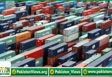 Photo of تجارتی خسارے میں 30 فیصد اضافہ ریکارڈ