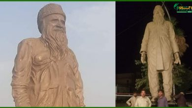 Photo of بلوچستان میں ایدھی صاحب کو خراج تحسین پیش کیا گیا