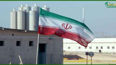 Photo of ایران کا جوہری توانائی پلانٹ اچانک بند