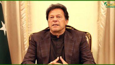 Photo of پاکستان کاجوہری پروگرام صرف ملکی دفاع کیلئے ہے